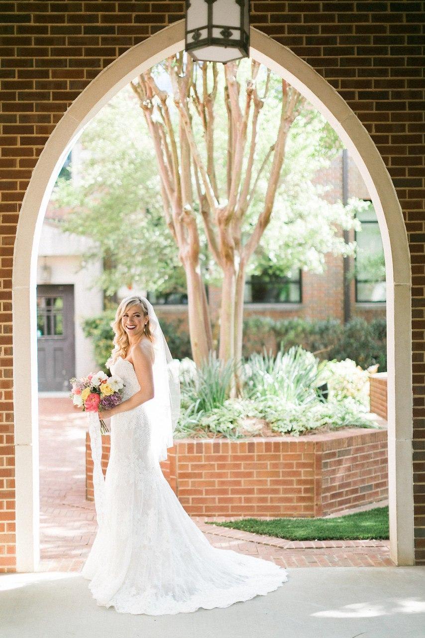 97zD I qZk0 - Скромная роль ведущего на свадьбе (18 фото)