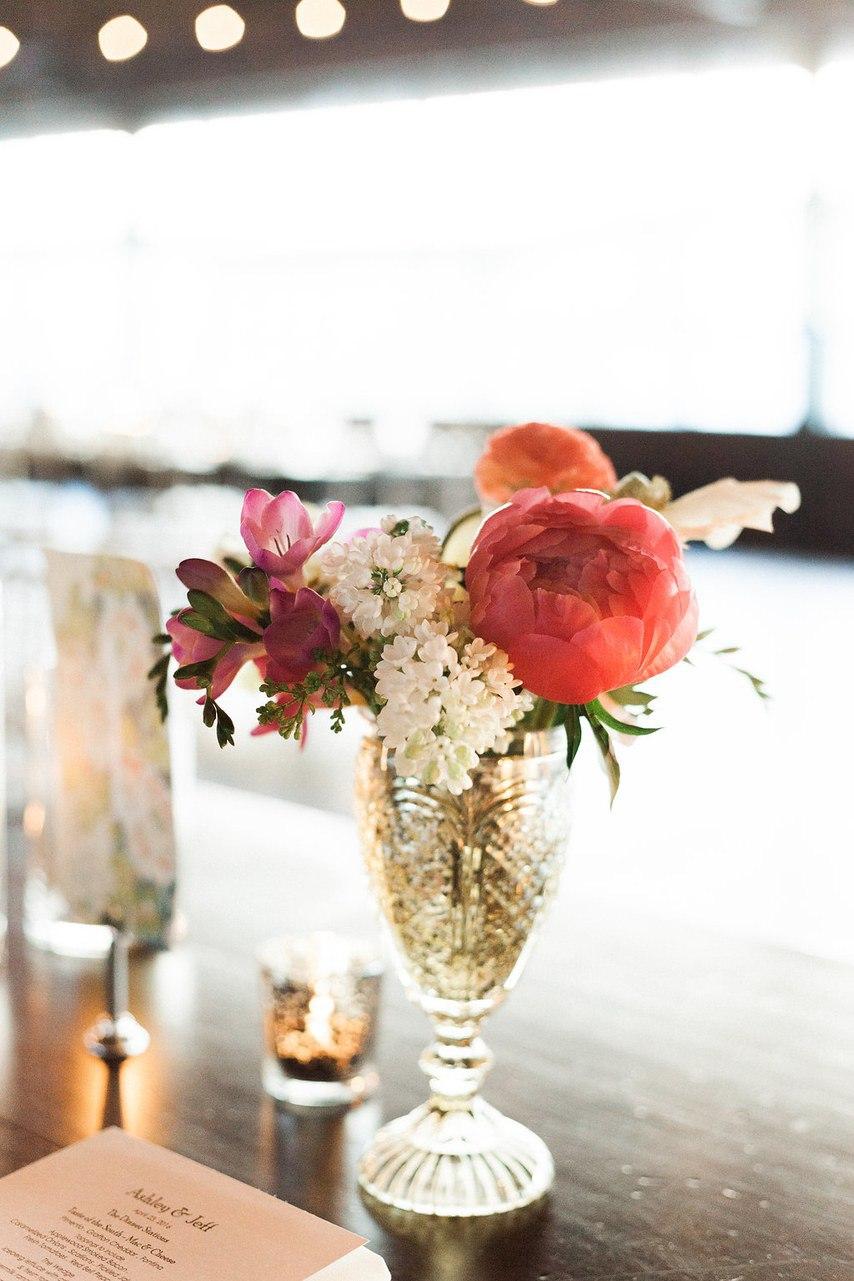 Скромная роль ведущего на свадьбе (18 фото)