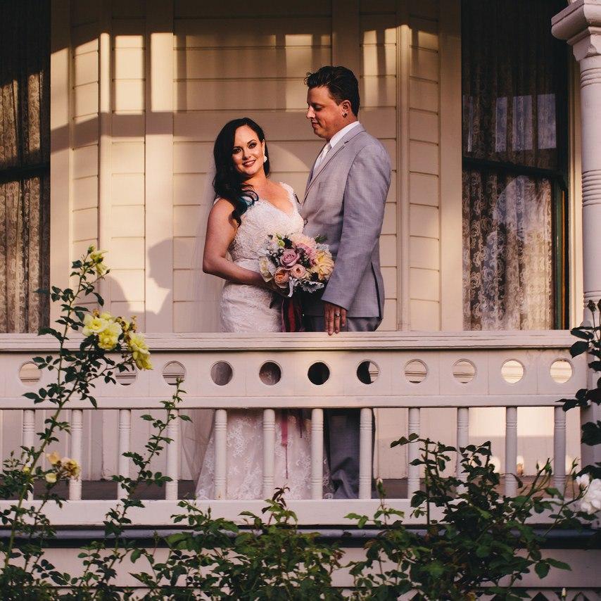 I9BFX3Z2PuY - Свадебный ведущий или почетный регистратор (22 фото)