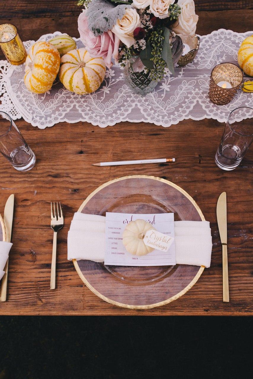 Свадебный ведущий или почетный регистратор (22 фото)
