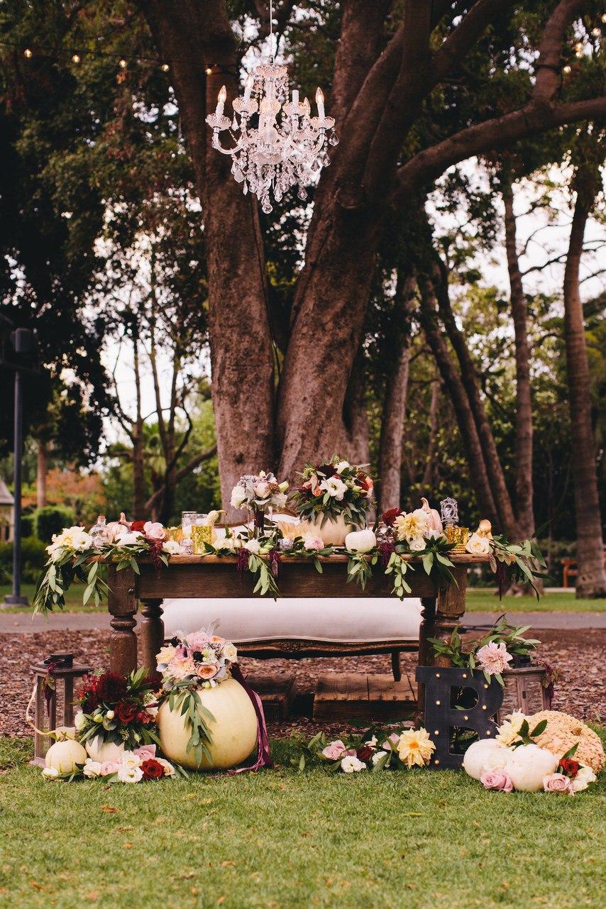 BN 1KcstSoo - Свадебный ведущий или почетный регистратор (22 фото)