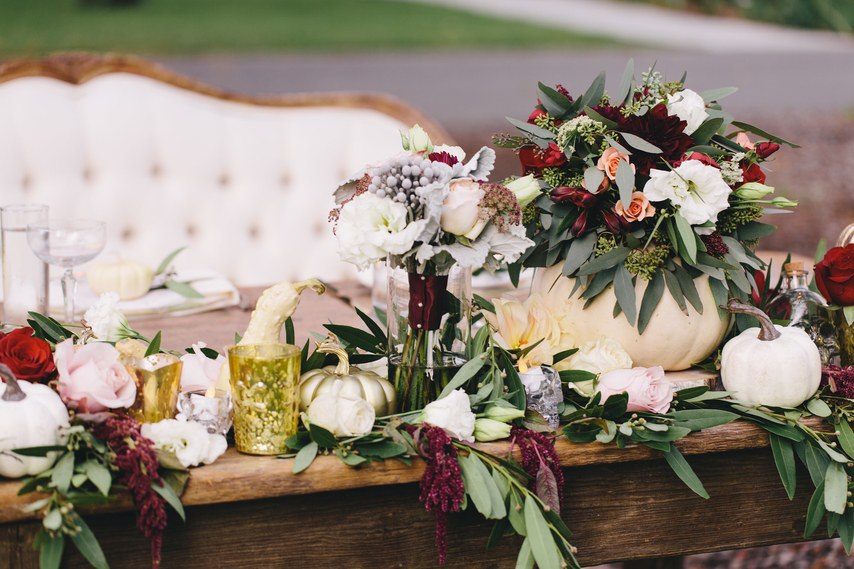 p5xAl8AVd7c - Свадебный ведущий или почетный регистратор (22 фото)