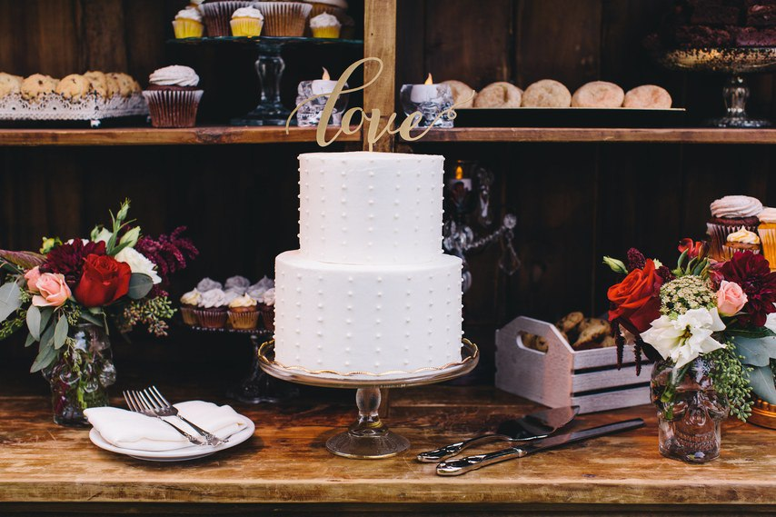 h5IKfZUkwEY - Свадебный ведущий или почетный регистратор (22 фото)