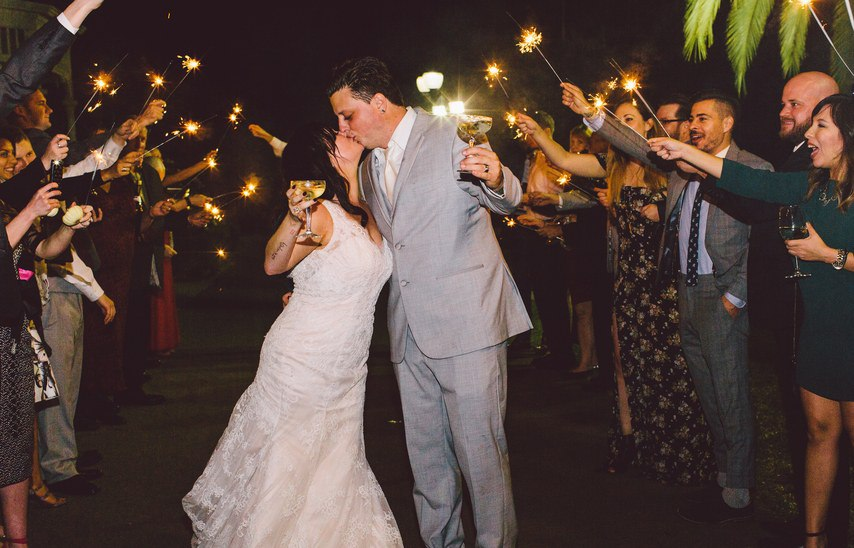 Y0NGdK8MYVY - Свадебный ведущий или почетный регистратор (22 фото)