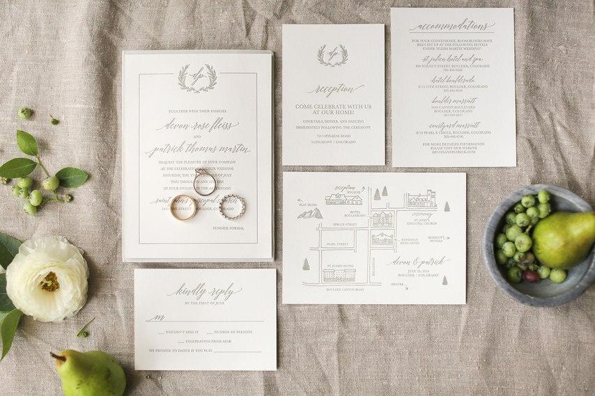 aUG0P51Vv3U - Они планировали встречу со свадебным ведущим (30 фото)