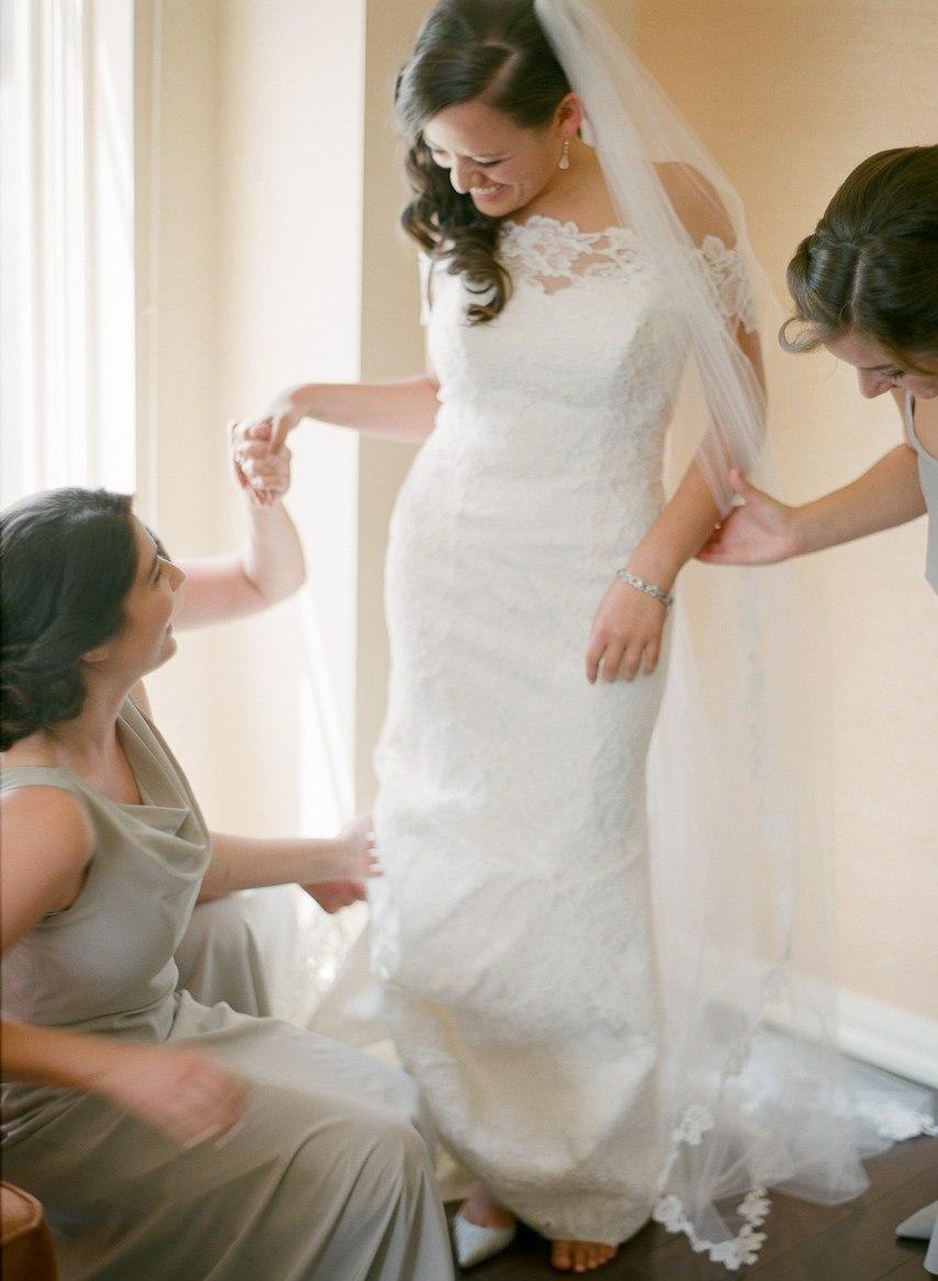 xxX5EMXOHNI - Они планировали встречу со свадебным ведущим (30 фото)