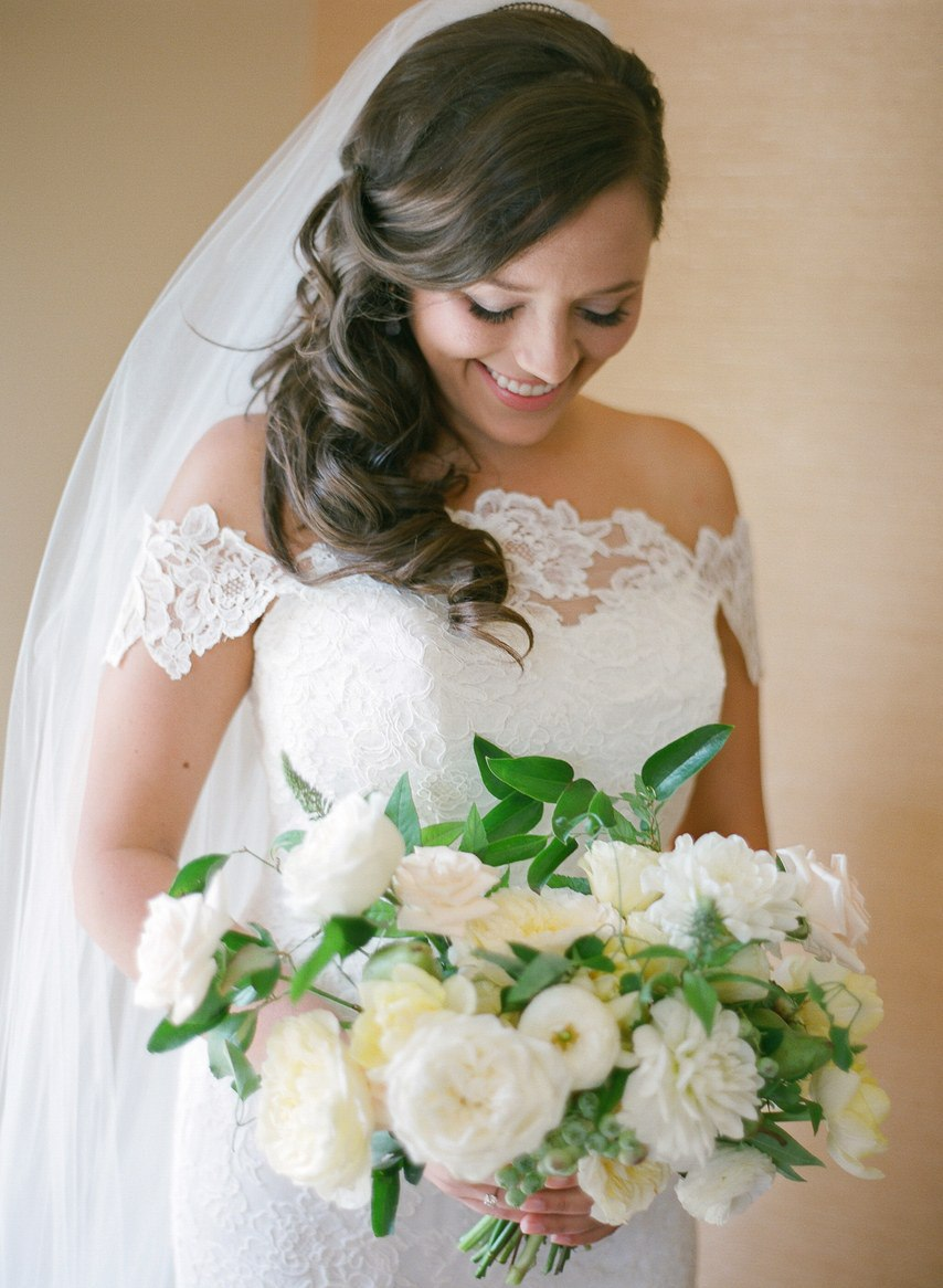 4lnW9FMgEYU - Они планировали встречу со свадебным ведущим (30 фото)