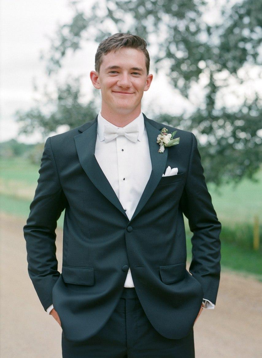 IVQktVoHGh4 - Они планировали встречу со свадебным ведущим (30 фото)