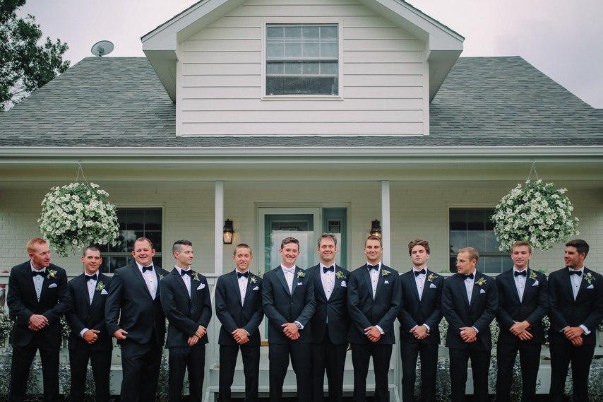 Tr LsWzMWUM - Они планировали встречу со свадебным ведущим (30 фото)