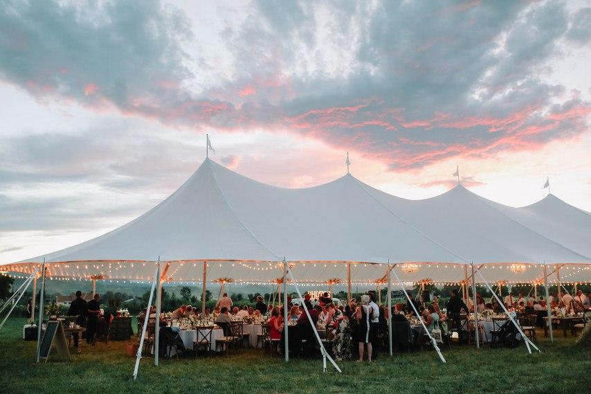tJv3DSqd2ns - Они планировали встречу со свадебным ведущим (30 фото)