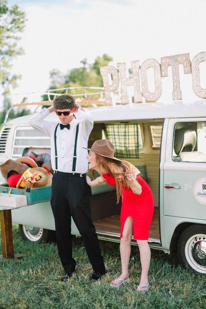 1yDXVcbNyQg - Они планировали встречу со свадебным ведущим (30 фото)