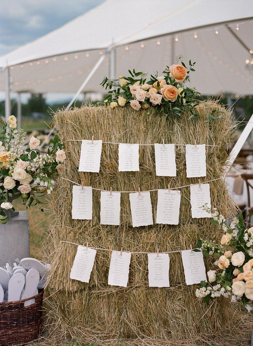 w2EVip0JLP4 - Они планировали встречу со свадебным ведущим (30 фото)
