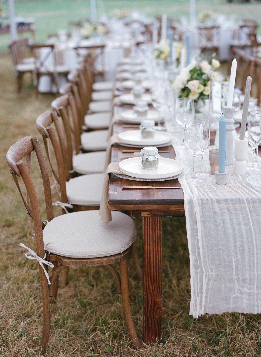 rEct9VGioZM - Они планировали встречу со свадебным ведущим (30 фото)