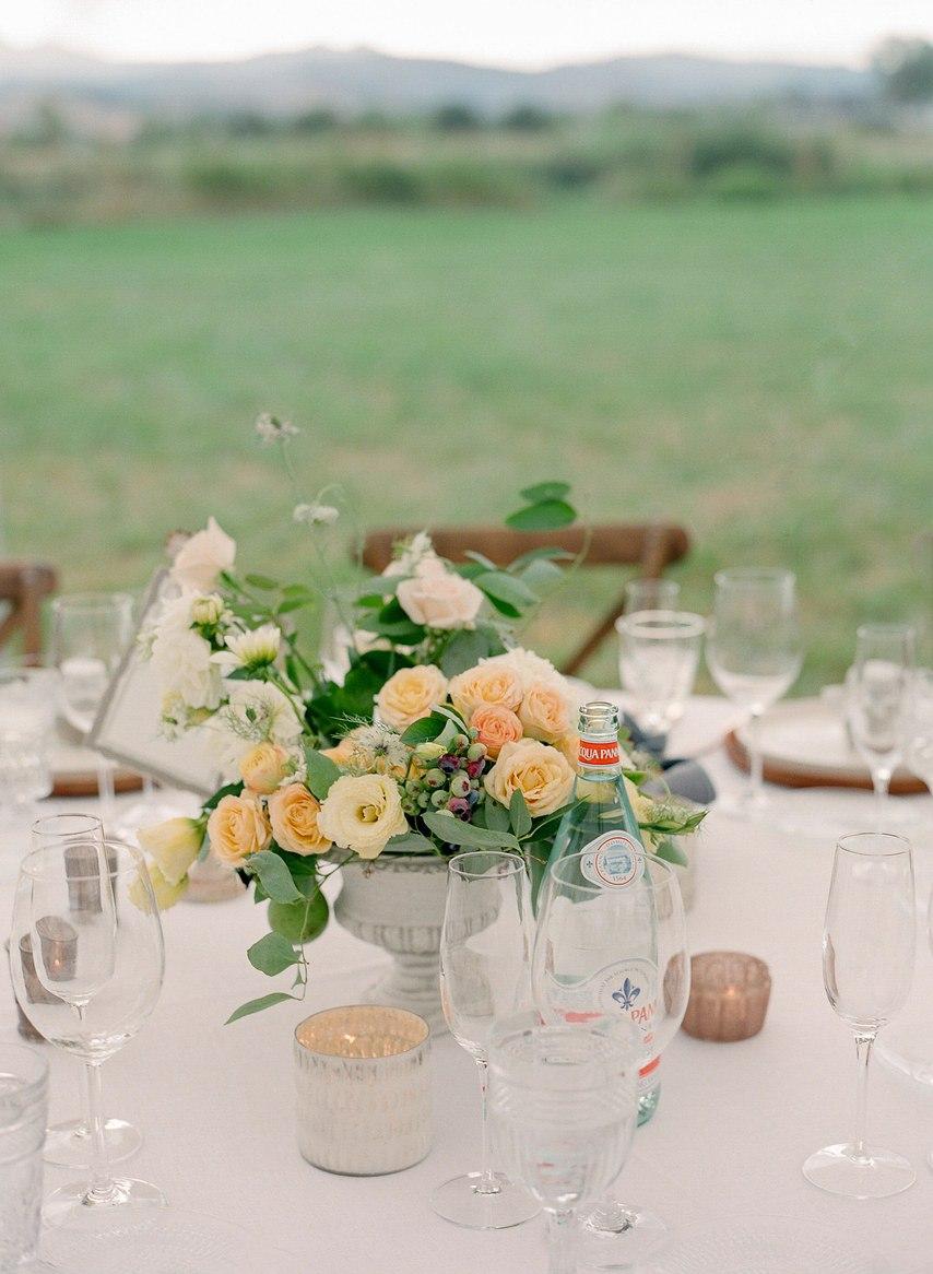 s4ukpgciDVw - Они планировали встречу со свадебным ведущим (30 фото)