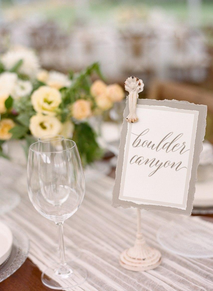 Они планировали встречу со свадебным ведущим (30 фото)