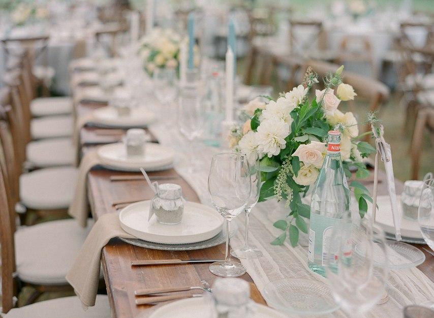 uSphdAyWjYc - Они планировали встречу со свадебным ведущим (30 фото)