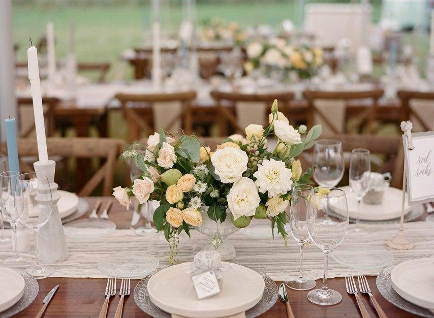 GTCfnjtUto - Они планировали встречу со свадебным ведущим (30 фото)
