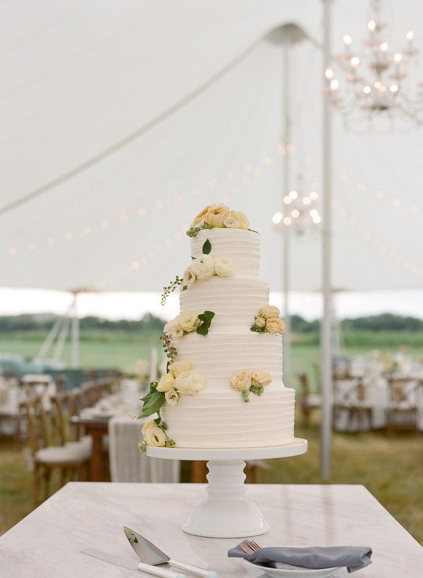 mXE 3GPoAY0 - Они планировали встречу со свадебным ведущим (30 фото)