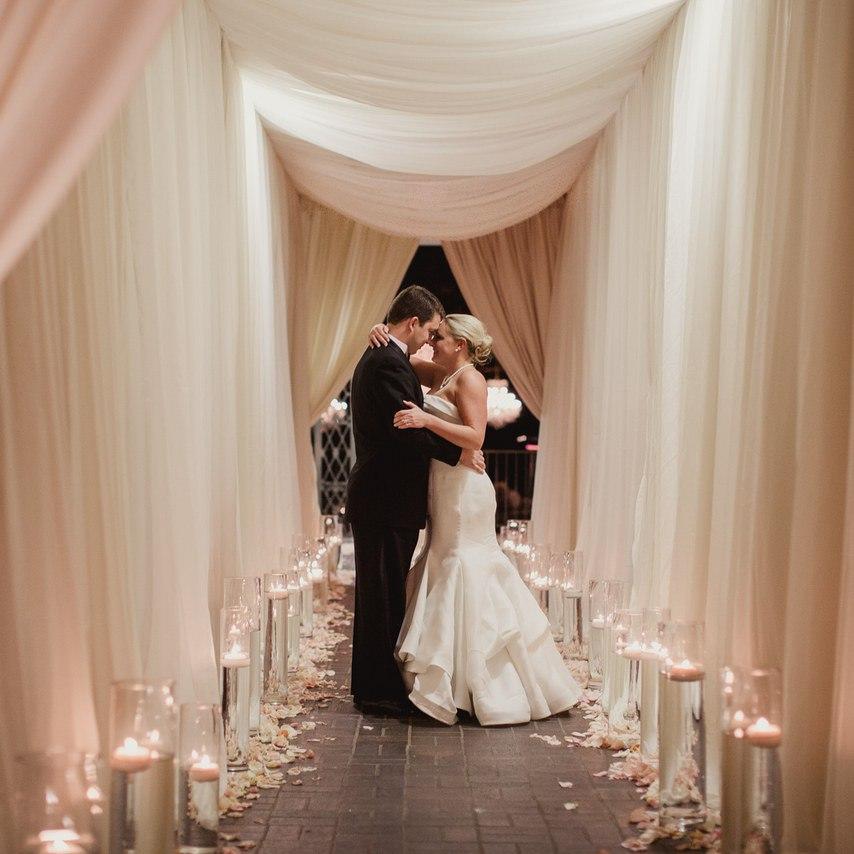 FjJoWoepxJg - Как свадебный ведущий (23 фото)