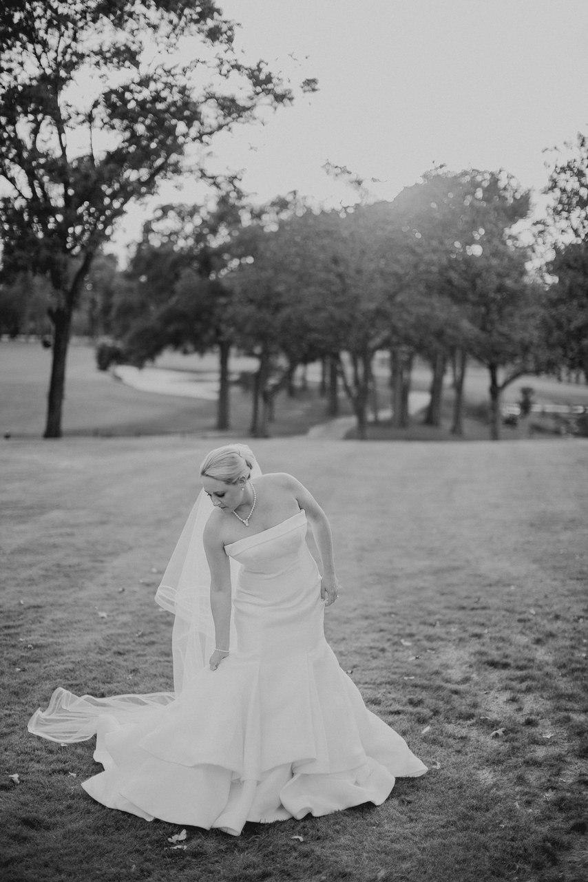 oiExrLGJnzQ - Как свадебный ведущий (23 фото)