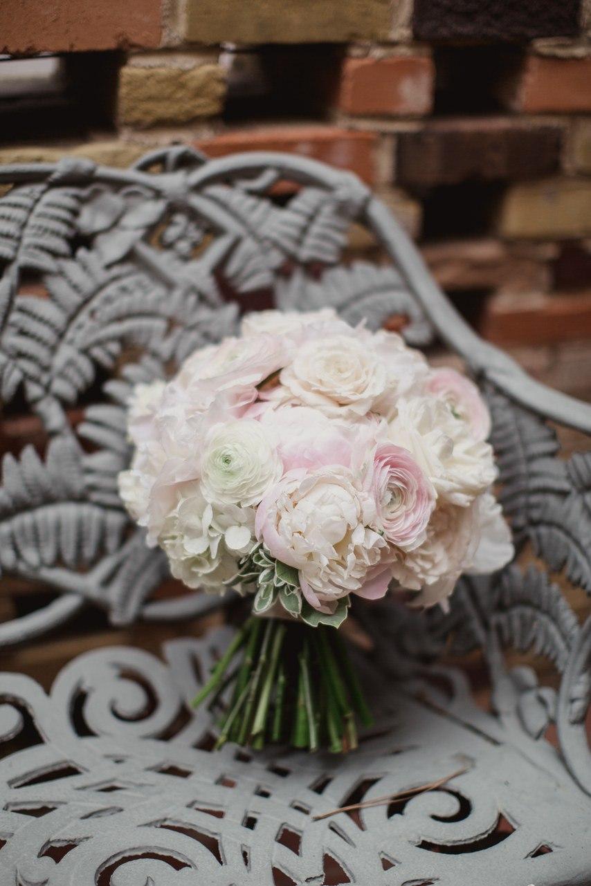 fmKixopRjeM - Как свадебный ведущий (23 фото)