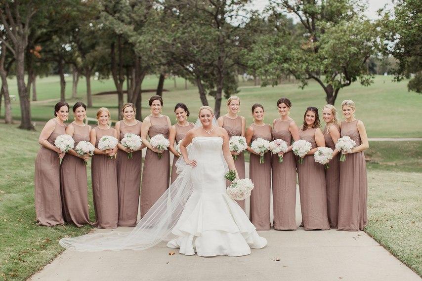 pT2WSUBq44M - Как свадебный ведущий (23 фото)