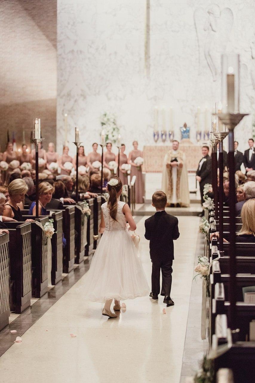 8 4TNfpnV7s - Как свадебный ведущий (23 фото)