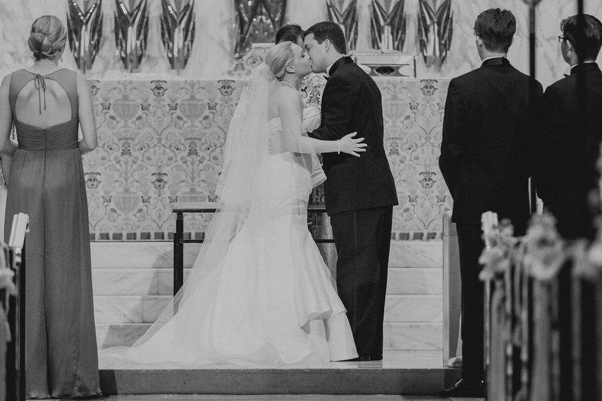 cv8NssPQ 6k - Как свадебный ведущий (23 фото)