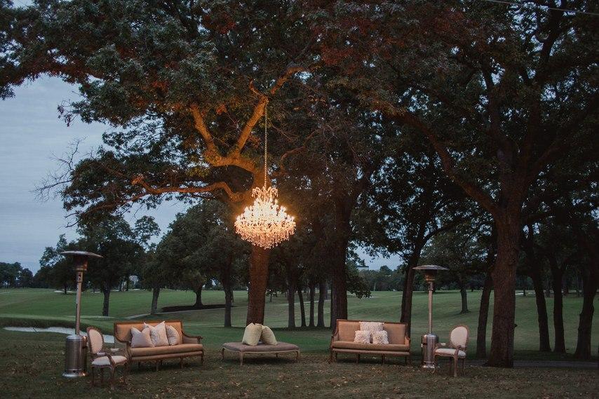 Как свадебный ведущий (23 фото)