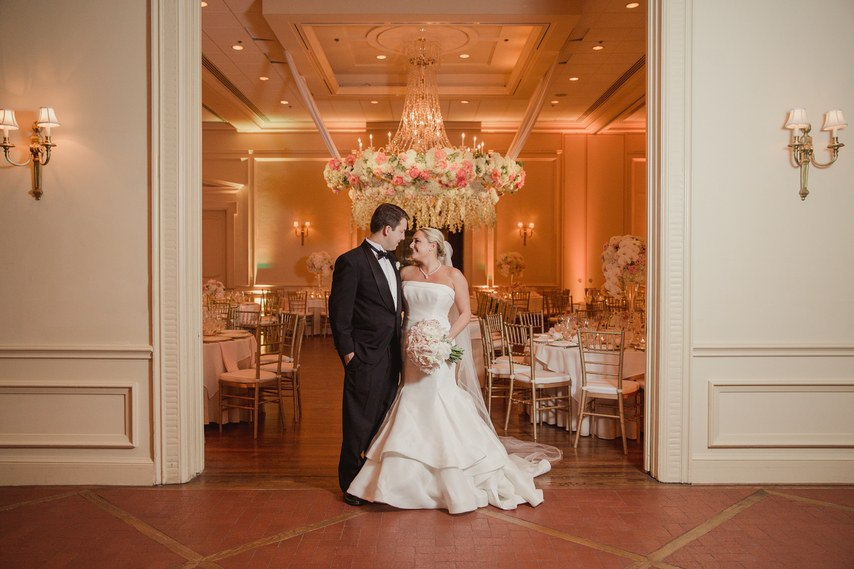 r6 hhfgFQEQ - Как свадебный ведущий (23 фото)