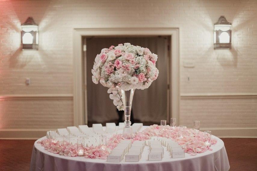 gJwc7aHsdmI - Как свадебный ведущий (23 фото)