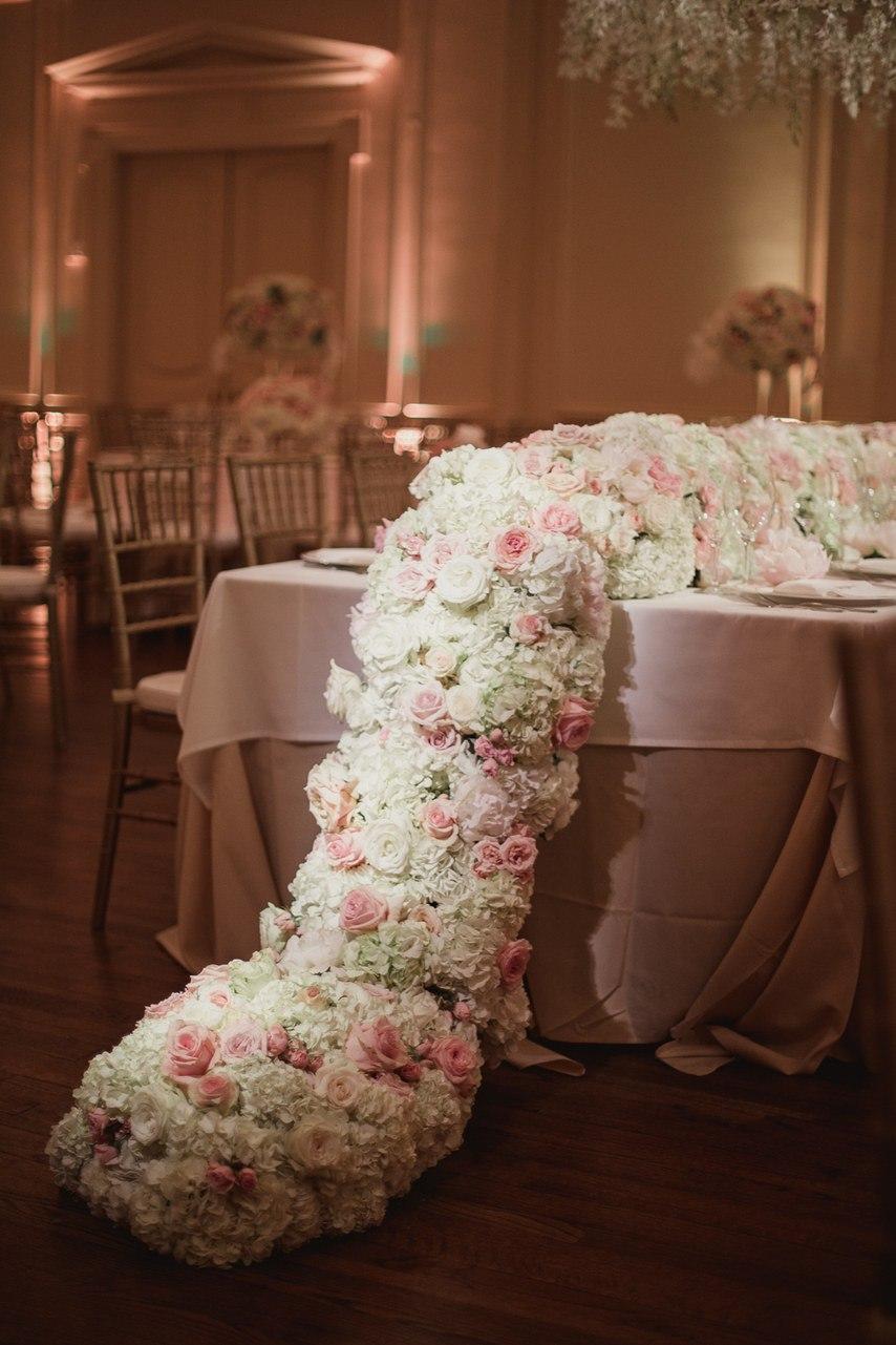 PKXwMPPTNcY - Как свадебный ведущий (23 фото)