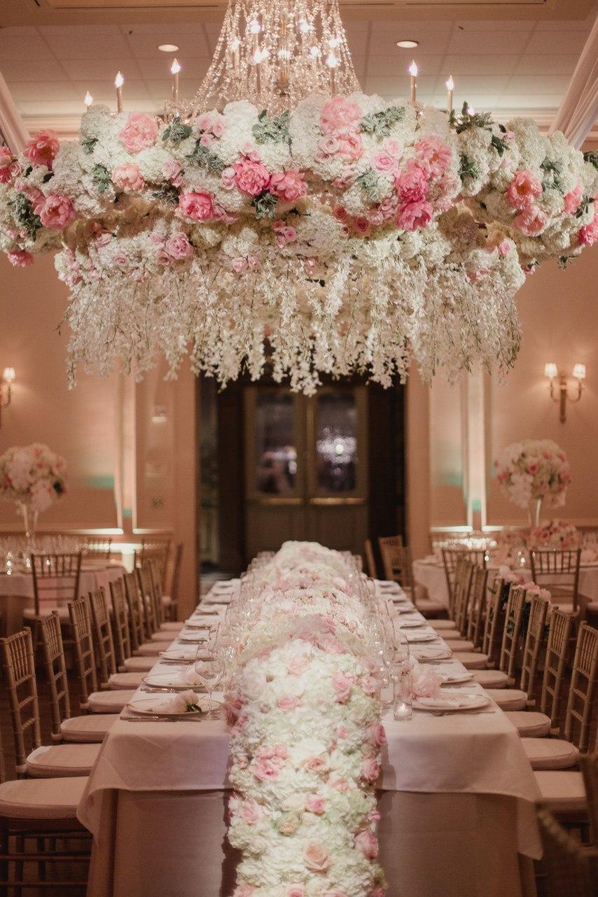 caiSAlO2Nv0 - Как свадебный ведущий (23 фото)