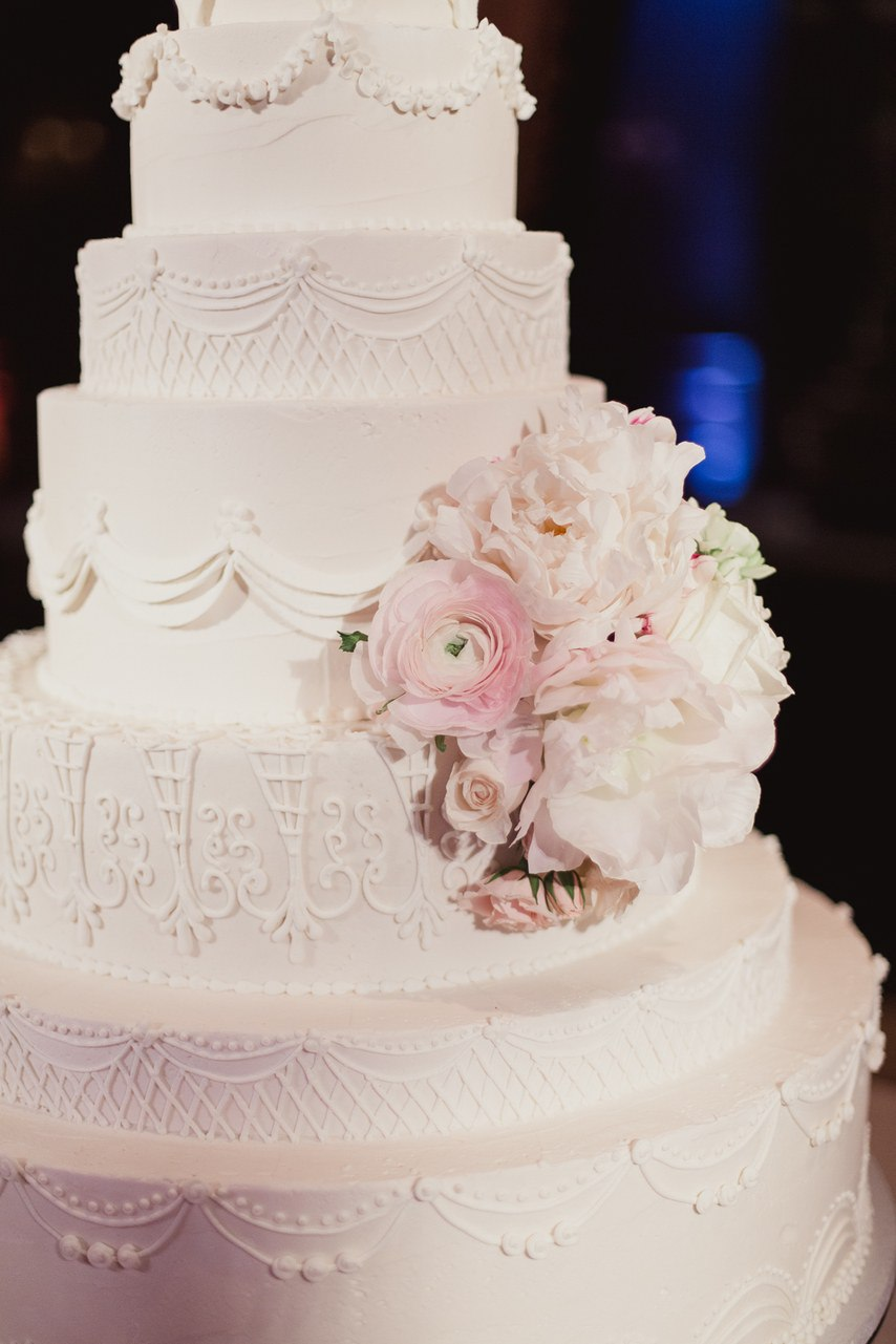 SF0Zy4RT5q4 - Как свадебный ведущий (23 фото)