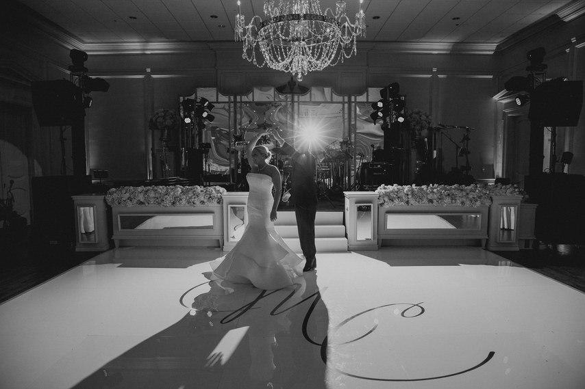 Z ZQoKN18oc - Как свадебный ведущий (23 фото)