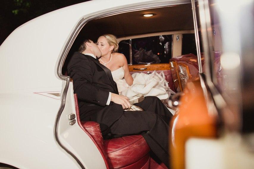 opRKu1bOo2Q - Как свадебный ведущий (23 фото)