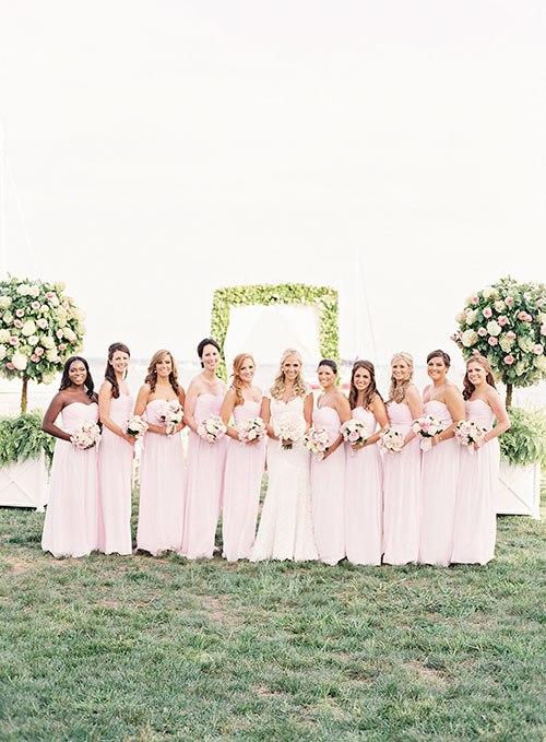 Генезис свадебной традиции