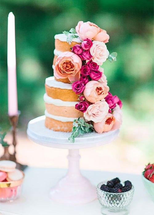 Ведущий на свадьбу: Самые Ожидаемые Свадебные тенденции 2016