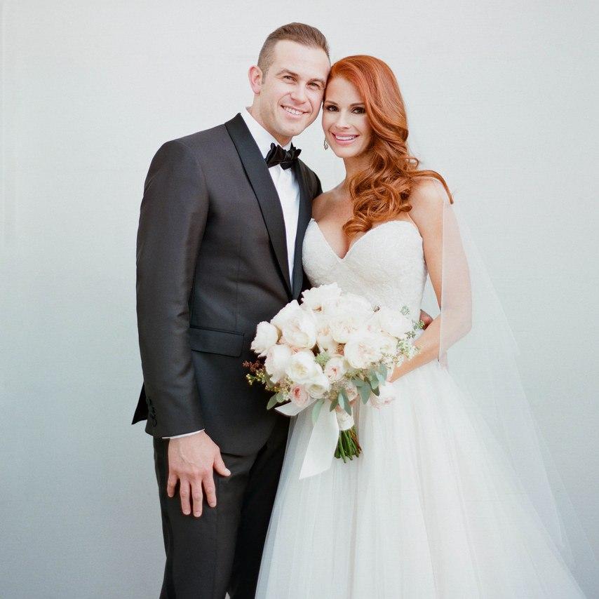 3G t9PinDR4 - Лучший ведущий на нашу свадьбу (35 фото)