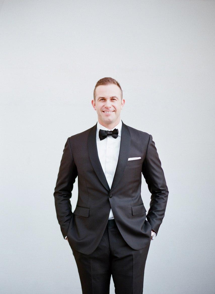 DmFcUH6FHKU - Лучший ведущий на нашу свадьбу (35 фото)