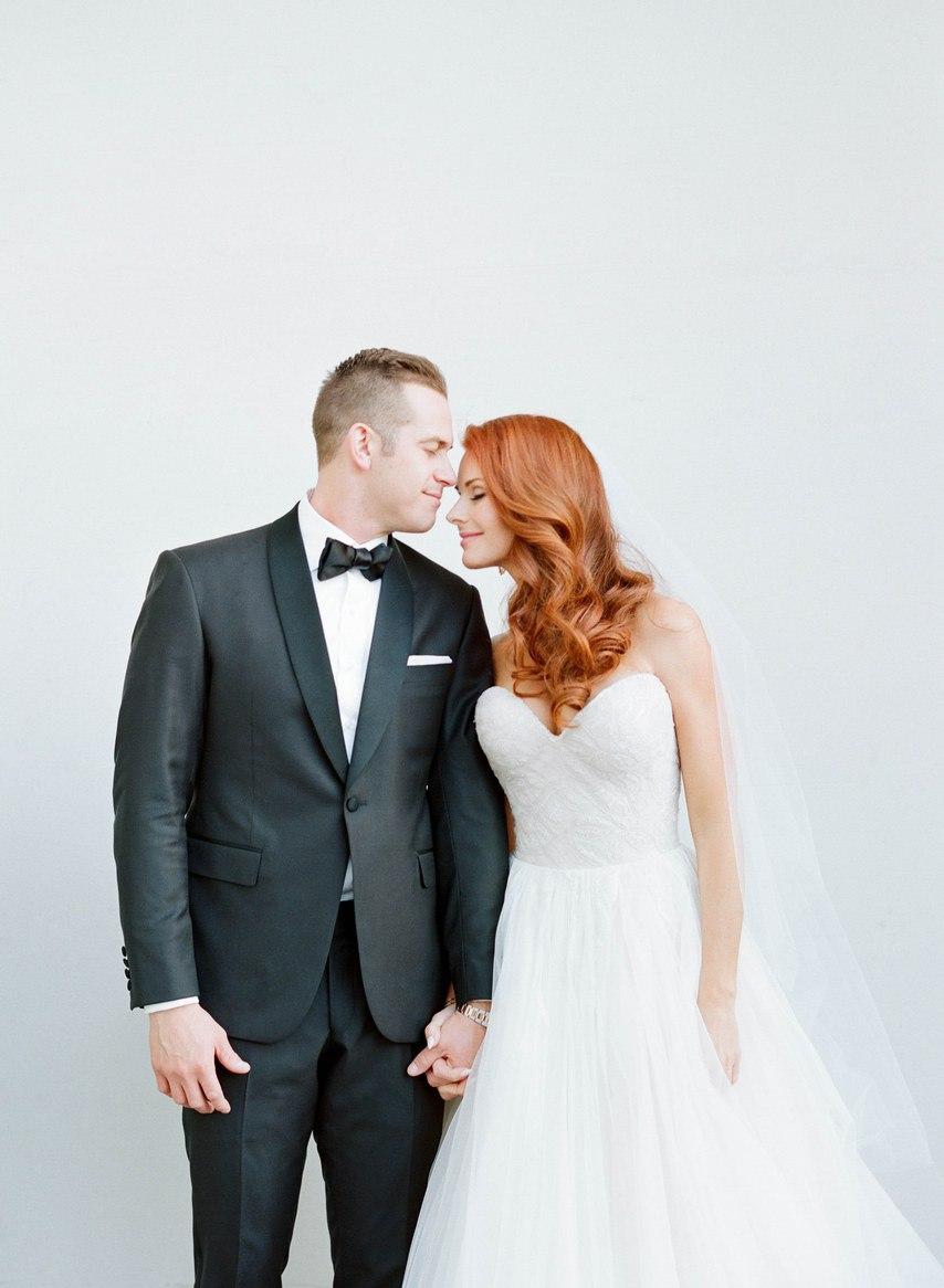 zXnCMzLEU9A - Лучший ведущий на нашу свадьбу (35 фото)