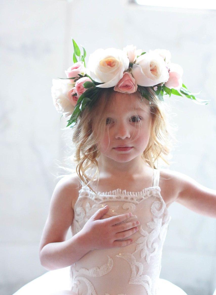 6olYGJJsPKA - Лучший ведущий на нашу свадьбу (35 фото)