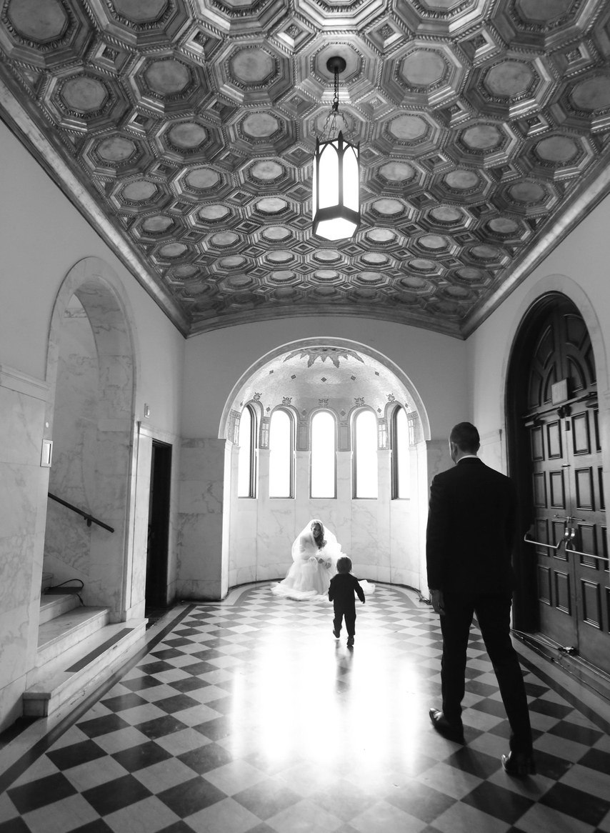 y5Tklvj3kVM - Лучший ведущий на нашу свадьбу (35 фото)