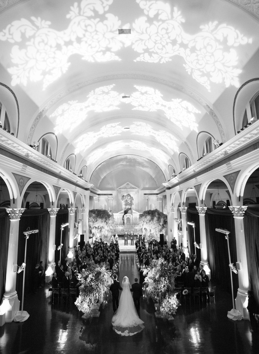 lWK3vNZx1cI - Лучший ведущий на нашу свадьбу (35 фото)