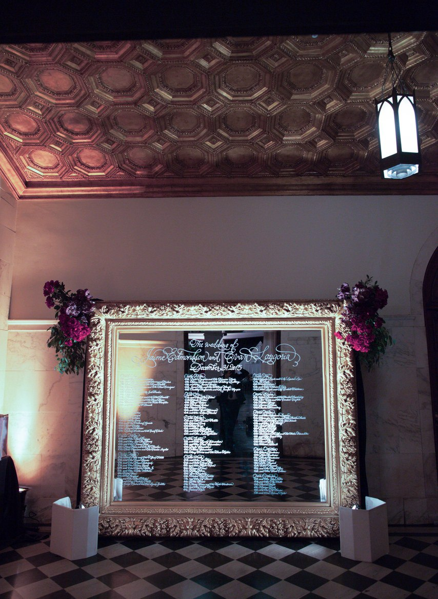 dDxgPo8xBVc - Лучший ведущий на нашу свадьбу (35 фото)