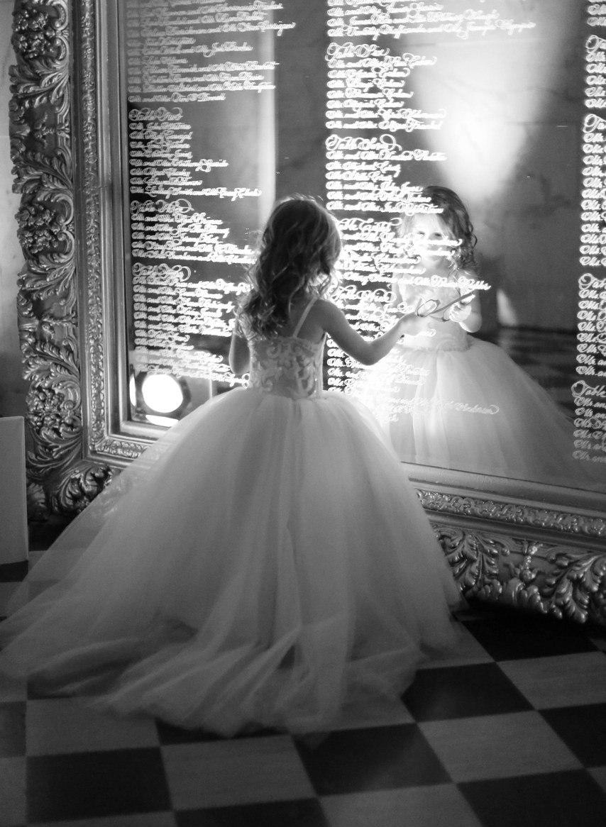 Лучший ведущий на нашу свадьбу (35 фото)