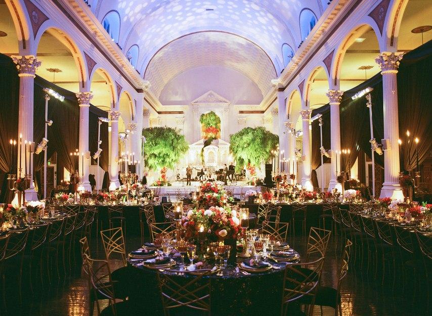 OsP0b61chtE - Лучший ведущий на нашу свадьбу (35 фото)