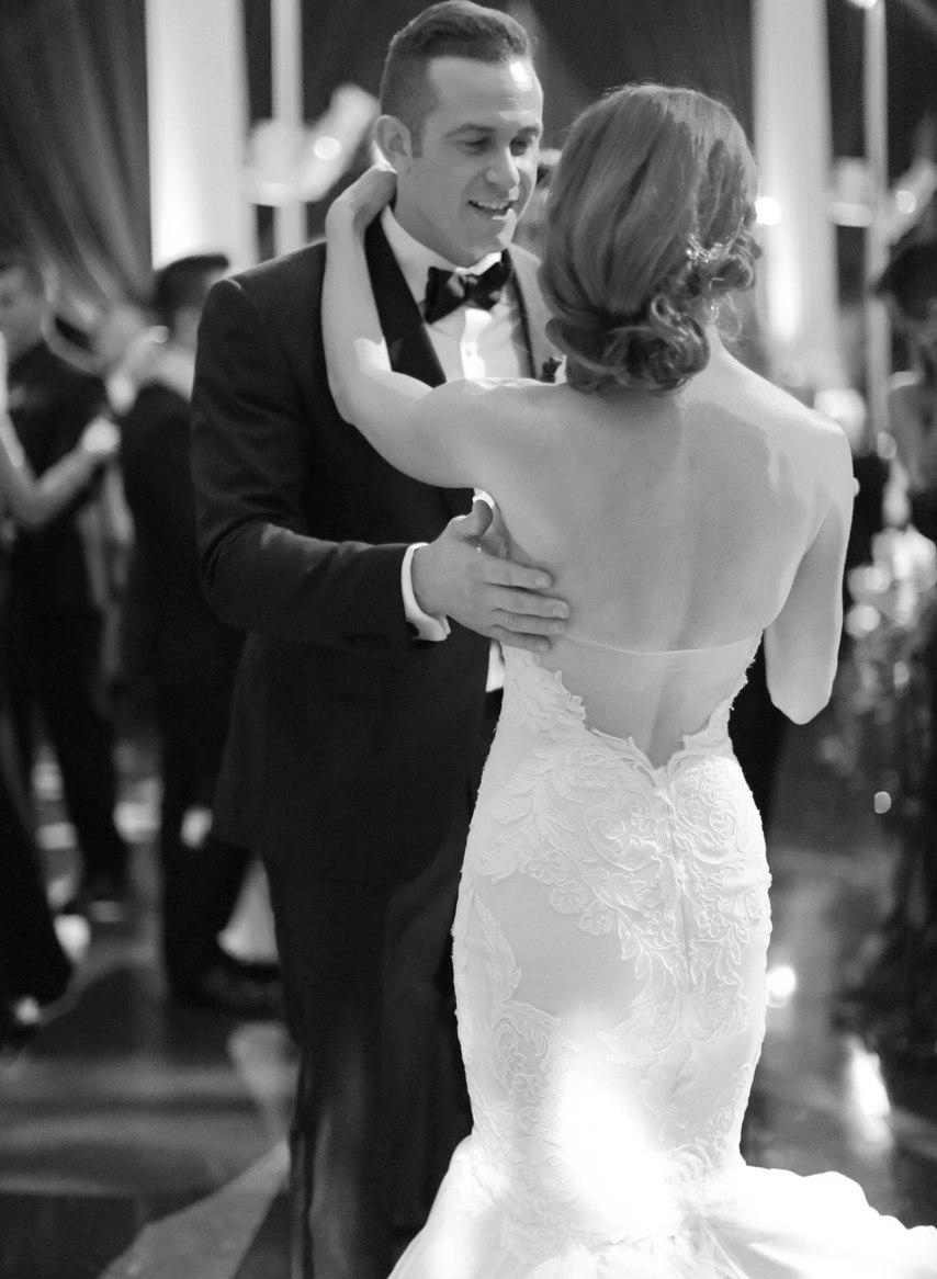 U WvmLnWTcE - Лучший ведущий на нашу свадьбу (35 фото)