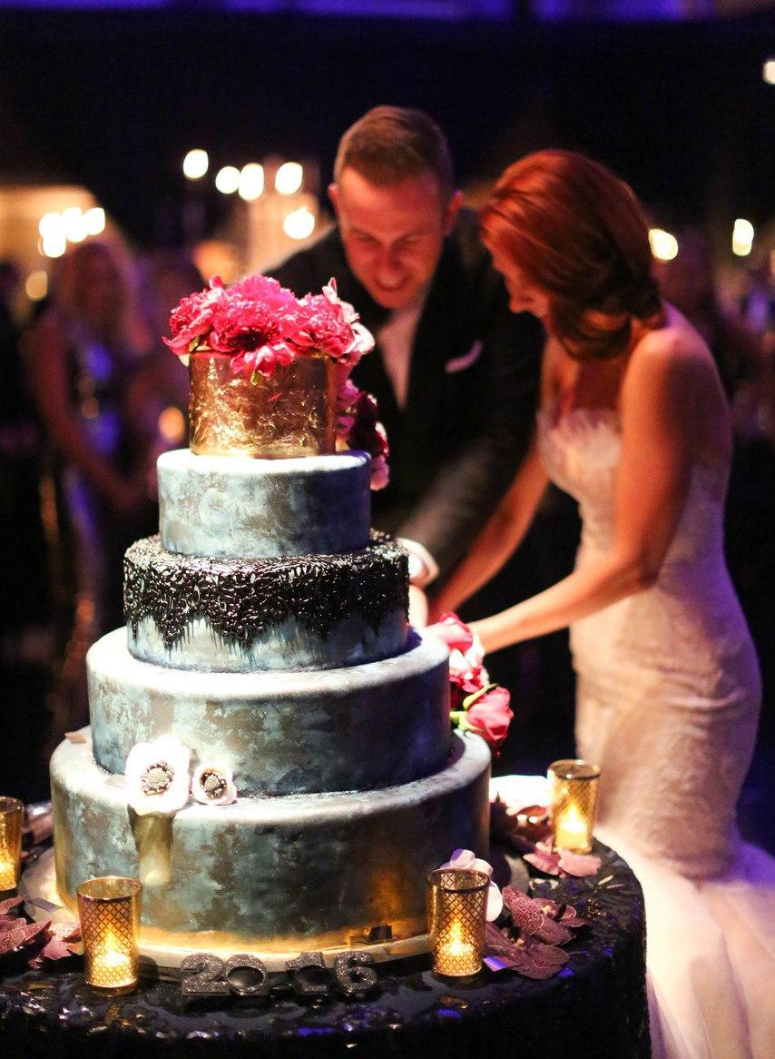 0mxPunDJJKw - Лучший ведущий на нашу свадьбу (35 фото)