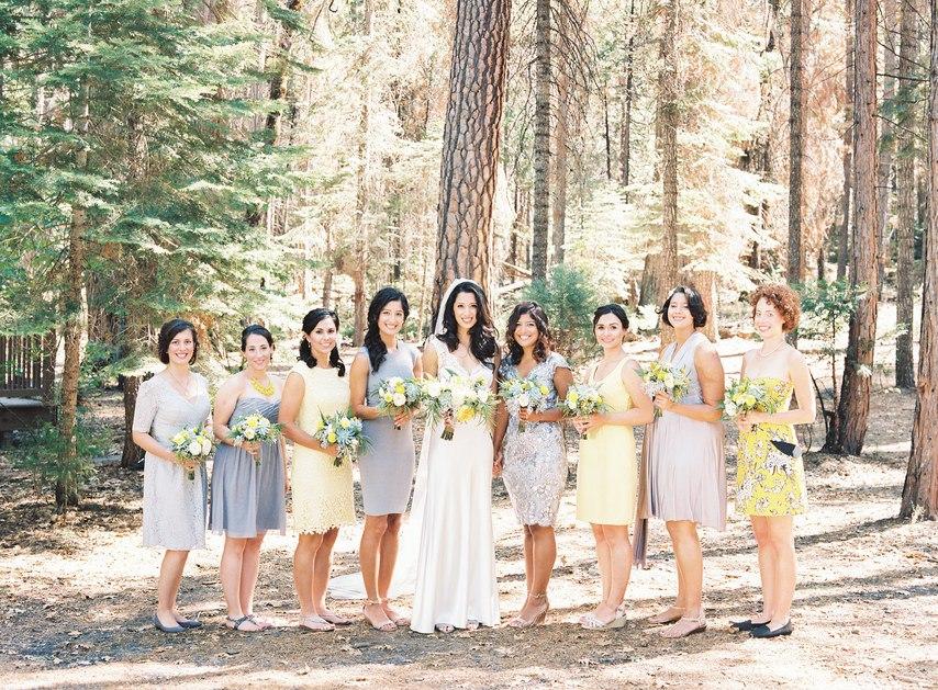 G2WlRs7zt4w - Веселая команда свадебного ведущего на свадьбе Яна и Роаны (32 фото)